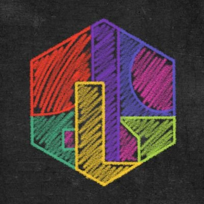 Speak Dicely POdcast logo